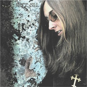 Judee Sill (US Release)