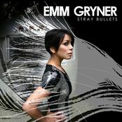 Stray Bullets - EP