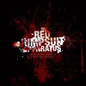 The Red Jumpsuit Apparatus: Don't You Fake It (Deluxe Edition)