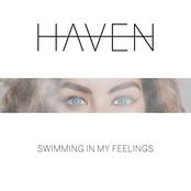 Swimming In Your Feelings