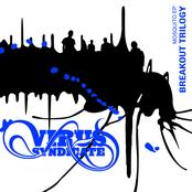 Mosquito EP