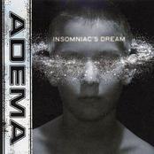 Adema: Insomniac's Dream