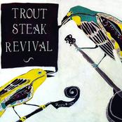 Trout Steak Revival: Flight
