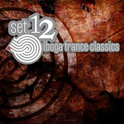 Set: 12 Iboga Trance Classics