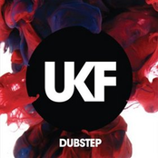 Eptic: UKF Dubstep 2012