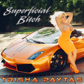 Superficial Bitch - EP