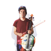 Make 1,2 by Arthur Russell
