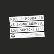 Nicole Moudaber: Love Someone Else