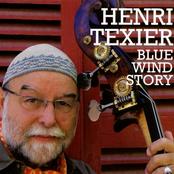 Henri Texier Laguna Veneta Radio G! Angers