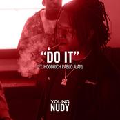 Do It (feat. Hoodrich Pablo Juan)