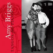 Betsy Jolas: Amy Briggs: Tangos for Piano