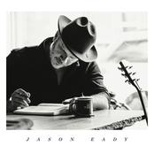 Jason Eady: Jason Eady