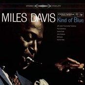 Flamenco Sketches by Miles Davis