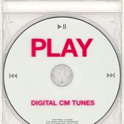 PLAY -Digital CM Tunes-