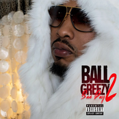 Ball Greezy: Bae Day 2