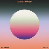 Hablot Brown: Color World