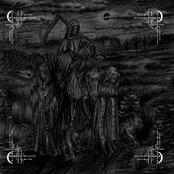 Behexen / Satanic Warmaster Split