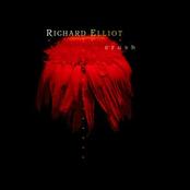 Richard Elliot: Crush