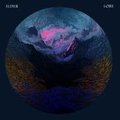 Elder: Lore
