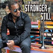 Lin Rountree: Stronger Still