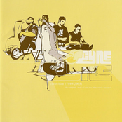 Cyne (Collection 1999 - 2003)