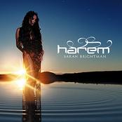 Sarah Brightman: Harem