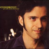 Dweezil Zappa: Go With What You Know