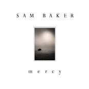 Sam Baker: Mercy