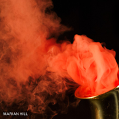 Marian Hill: Got It