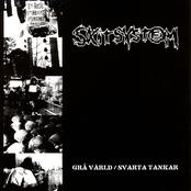 Skitsystem: Grå värld / Svarta tankar