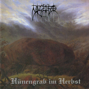 Hunengrab Im Herbst CD