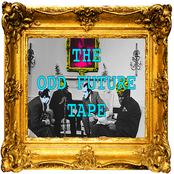 Odd Future Tape
