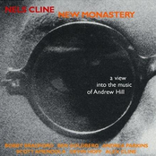New Monastery: a view into the music of Andrew Hill