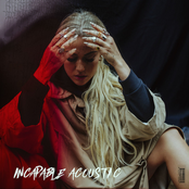 Incapable (Acoustic)