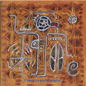 The Kirghiz Light - CD 2