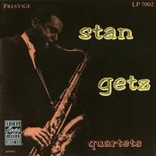 My Old Flame by Stan Getz