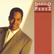 Danilo Perez: Danilo Perez