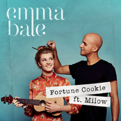 Fortune Cookie (feat. Milow) - Single