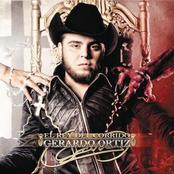 Gerardo Ortiz: Entre Dios Y El Diablo