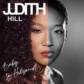 Judith Hill: Baby, I'm Hollywood!