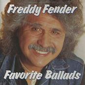 Favorite Ballads