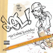 The Best of Del tha Funkee Homosapien: The Elektra Years