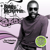 Bobby Mcferrin: The Collection