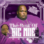 Best Of Big Moe