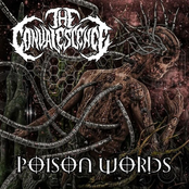 The Convalescence: Poison Words