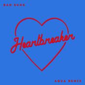 Heartbreaker (Aqua Remix)