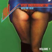 1969: Velvet Underground Live, Vol. 1