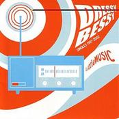 Dressy Bessy: Little Music: Singles 1997-2002