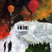 Anywhere But Here [Explicit]