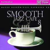 smooth jazz cafe 8